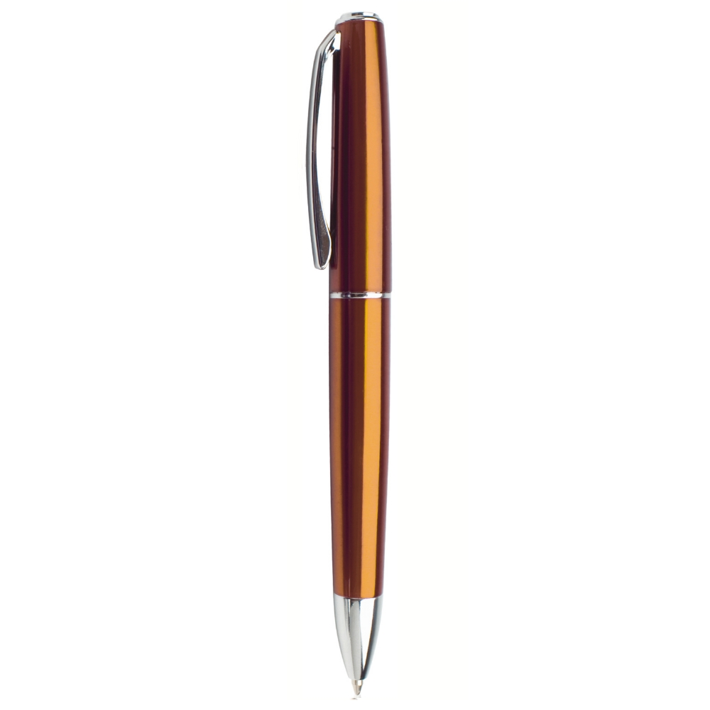 Colorissimo ballpoint pen writing instruments reiter group Ballpoint pen calligraphy